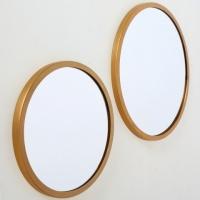 Oglinda Ring set 2 buc D30-40