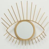 Oglinda ochi Eye L31