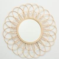 Oglinda Flower D90