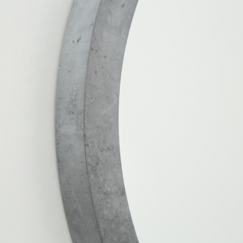 Oglinda Jones set 3 buc D25-35 gri