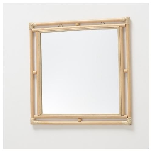 Oglinda Mollau H60