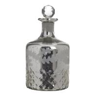 Butelca din sticla Ereidis 2