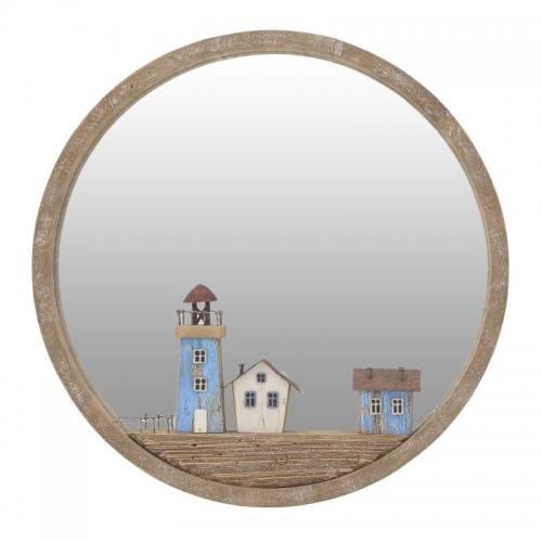 Oglinda de perete Arsis Uno