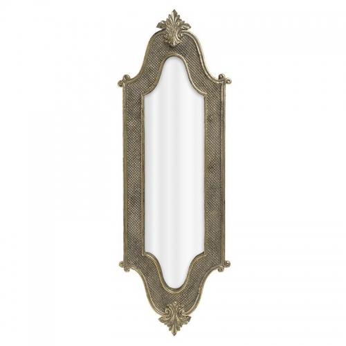 Oglinda de perete Famoveda