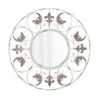 Oglinda de perete Herix