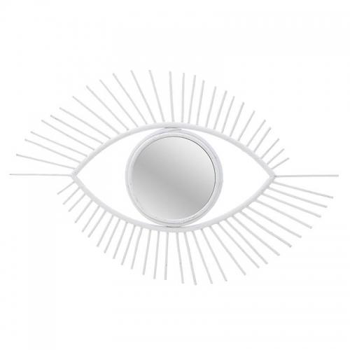 Oglinda de perete Oxio Mini 3