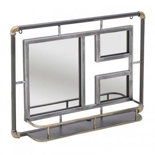 Oglinda de perete Workshop S