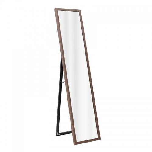 Oglinda de perete Enix  B
