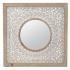 Oglinda de perete CercoQ