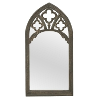 Oglinda fereastra Pios