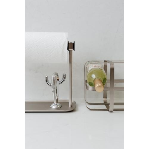 Silver tirbuson 3in1