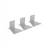 Simply - Raft metalic pentru carti set 3 buc