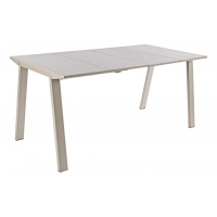 Masa TABLE Gri L80
