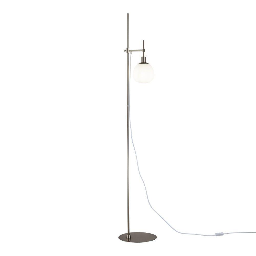 Lampa de podea Erich H1550mm imagine 2021 insignis.ro