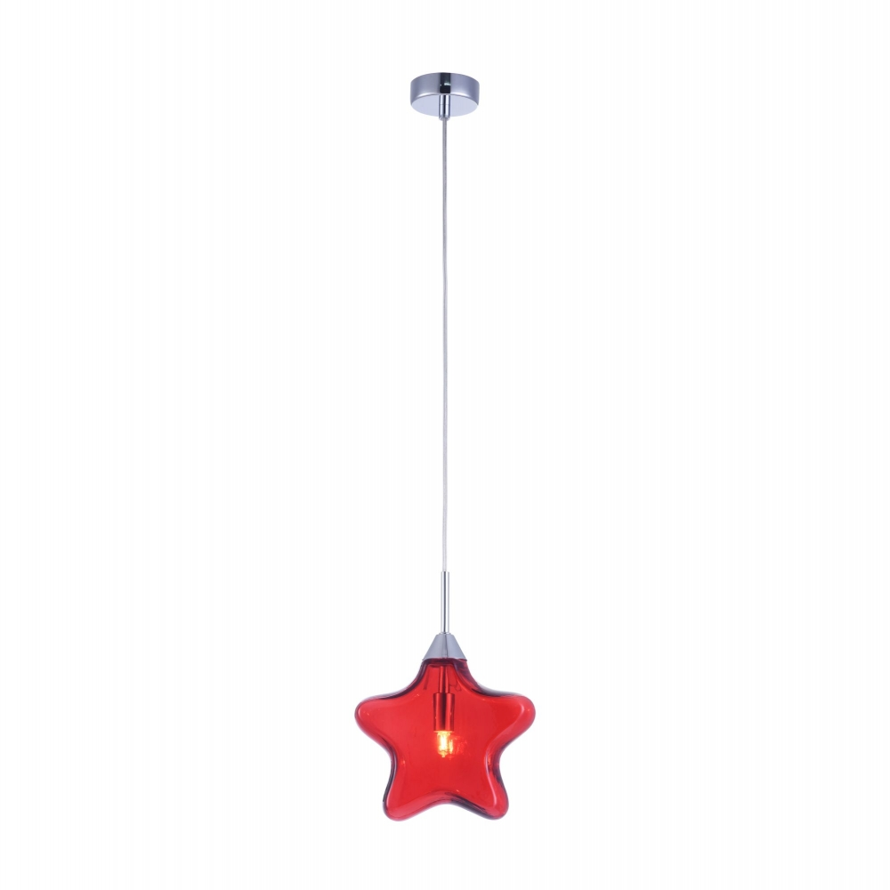 Pendul Star H1440mm imagine 2021 insignis.ro