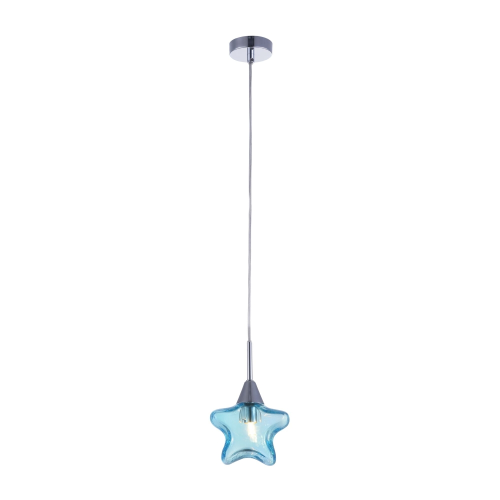 Pendul Star H1385mm imagine 2021 insignis.ro