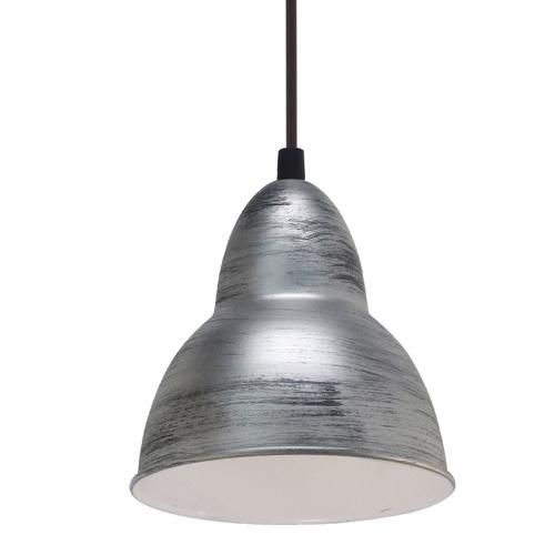 Pendul argintiu Dijon