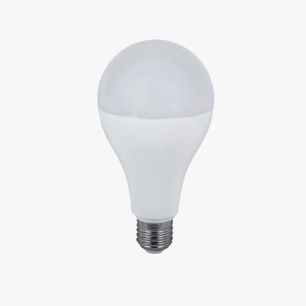 BEC LED PARA STELLAR A60 10W E27 230V 6400K imagine 2021 insignis.ro