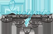 Insignis.ro - Decoratiuni Interioare, Obiecte Decorative, Decoratiuni Casa